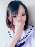 超新人いお★最上級E美少女