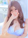 ユノ(3/29新人)