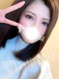 てんか(1/23新人)