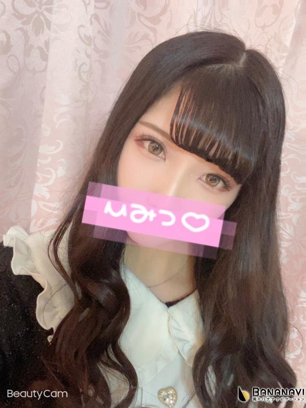 ☆りりか☆キャバ嬢級美女☆